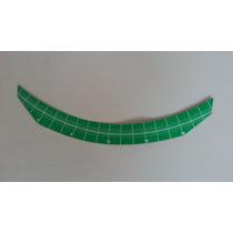 Grafico Heliograma - 100 Unidades Polimedição Nfe