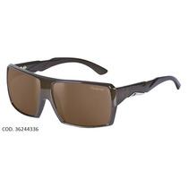 Oculos Solar Mormaii Aruba Xperio Polarizado Cod. 36244336