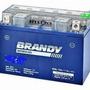 Bateria By-tx12-bs Tl/cbr1000/v-strom/tdm850/banit12 15x8