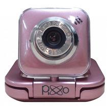 Webcam Pixxo Aw154t2ppp