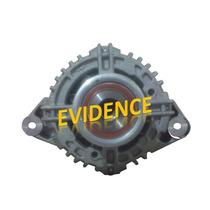 Alternador Bosch Hilux Pit Bull C/polia Roda Livre 124315033