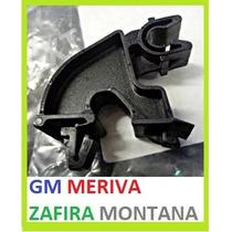 Encaixe Vareta Capo Corsa Meriva Montana Orig Gm Capo Frente