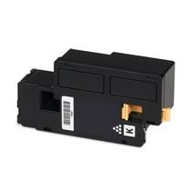 Toner Preto Para Phaser 6000 6010 E Workcentre 6015 106r0163