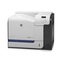Laserjet Color Hp M551dn Rede/duplex 500 551 Rapida Linda