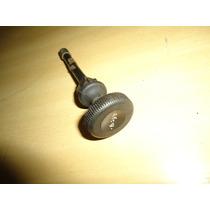 Botão Do Afogador Do Fiat 147