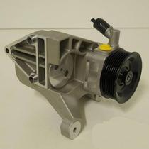 Bomba Direçao Hidraulica Fiat Ducato 2.3 16v Multijet