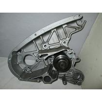 Bomba D´agua Jumper/ Boxer/ Ducato 2.3 16v Multijet