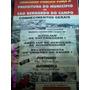 Livro Público Para A Prefeitura Do Município De São Berna