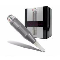 Dermografo Gr Basic+pigmento+boca Artificial+lupa+..........