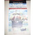 A Viagem Do Descobrimento Volume 1 - Eduardo Bueno