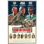 Resgate Fantástico (1977) Com Charles Bronson - Raid On Ente