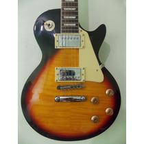 Guitarra Les Paul Lp2 Phx