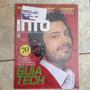 Revista Exame Info 323 Nov/2012 Guia Tech 70 Produtos