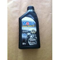 Oleo Motor Mobil 20w-50