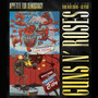 Guns N Roses - Appetite For Democracy - Dvd And 2cd Live Box