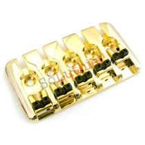 Ponte Baixo   5 Cordas   Bs51-gd   Dourada