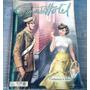 Grande Hotel Nº 407, A Mágica Revista Do Amor, Ano 1955