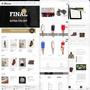 produto 25 Loja Virtual Temas Sites E-commerce Para Wordpress Ouro