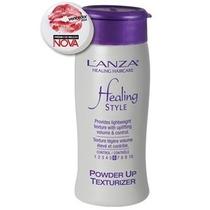 Lanza Healing Style Powder Up Texturizer 15g - Amk