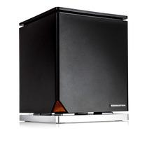 Pc Mini Itx Gamer Nebula - Core I7 Geforce Gtx970 Ssd