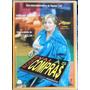 Dvd Rosalie Vai As Compras - Original