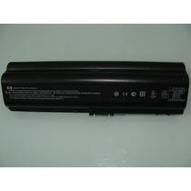 Bateria Hp Dv6000 Dv2000 C725 C700 F500 F700 12 Celulas