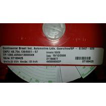 Tacografo Digital Eletrônico
