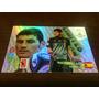Card Adrenalyn Copa 2014 - Limited Edition - Iker Casillas