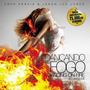 Cd Fred Arrais - Dançando No Fogo [original]