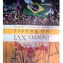 Livro Bento Xvi No Brasil - Paulo Moreira Leite