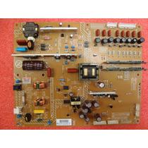 Placa Da Fonte Philips 32pfl5605d/78 Fsp124-3ms02 3bs024011