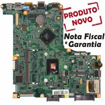 Placa Mãe Notebook Positivo Sim+ 2650m 71r-c14cu4-t810 (92)