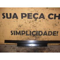 Suporte Vidro Da Porta Caminhão Ford F600 F11000 F14000