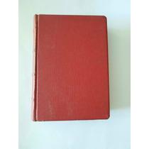 Livro O Corpo Humano Vol 2 Fritz Kahn 1943 Ed Civilização