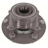 Cubo-Roda-Dianteira-Com-Rolamento-L200-Triton-4x4-2007____
