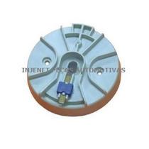 Rotor Do Distribuidor Blazer S10 4.3 V6 Vortec