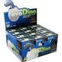Choca Ovo Dino Dtc - Display Com 12 Unidades