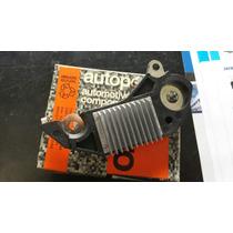 Regulador De Voltagem Corsa/astra/vectra Delco