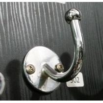Gancho / Cabide Simples