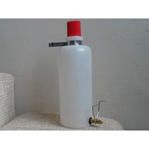 Bebedouro Automático Stanuniversal P/ Hamster E Outros