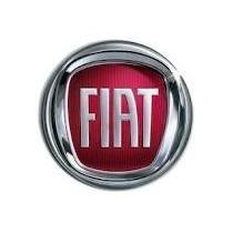 Polia Auxiliar Fiat Marea 2.0/ 2.4 Stilo 2.4