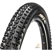 Pneu Maxxis 26x1.95 Cross Mark Kevlar