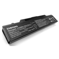 Bateria Samsung Rv411 Rv510 Rv511 Rf511 R428 R468 Aa-pb9ns6b
