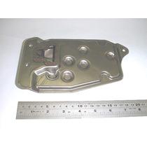 Filtro Câmbio Automático - A245 Toyota Corolla