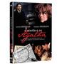 O Misterio De Agatha Christie Dvd Vanessa Redgrave Hoffman