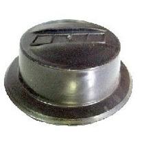 Calotinha Plastica Da Roda - Fiat 147