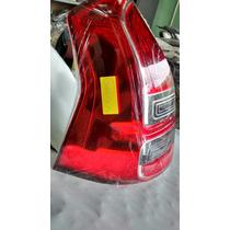 Lanterna Renault Sandero Le E Ld