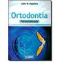 Ortodontia Personalizada