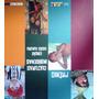 Livro Prêmio Culturas Indígenas Edição Xicão Xukuru