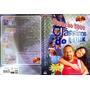 Dvd-furacão 2000-classicos Do Funk-em Otimo Estado